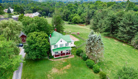 11029 Old Annapolis Road, Frederick, MD 21701