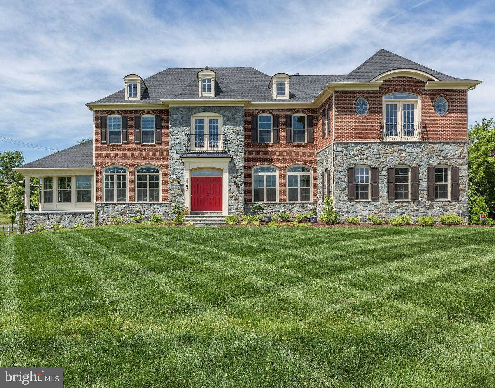 Another Property Sold - 2702 Margary Timbers Court, Bowie, MD 20721