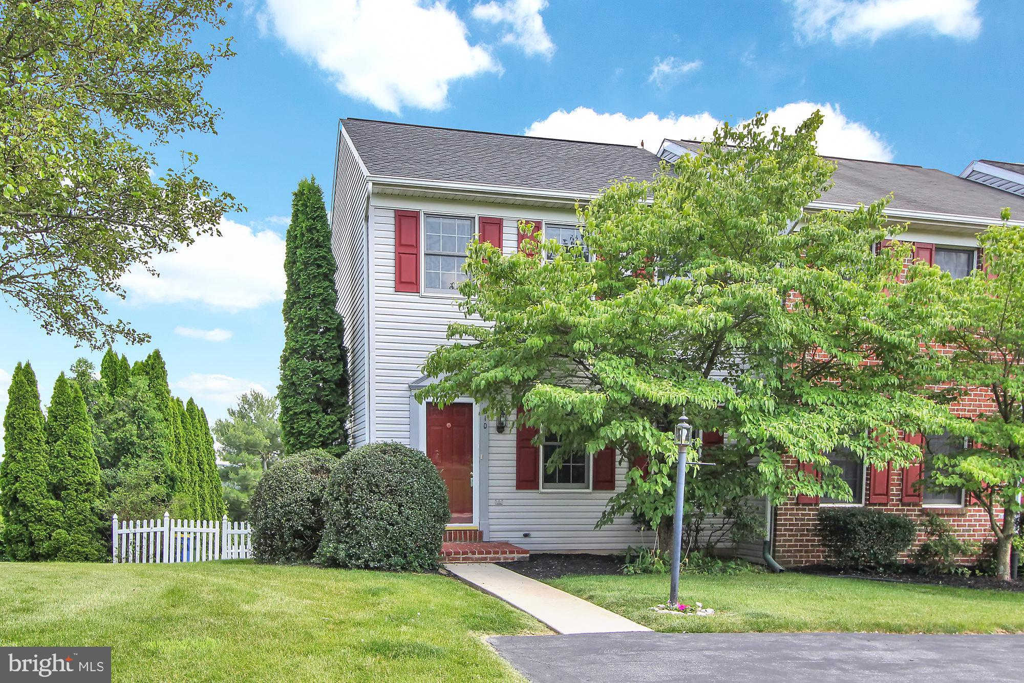 Another Property Sold - 310 Harvest Drive, York, PA 17404