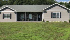 Lot 2 Dunni Way, Orange, VA 22960
