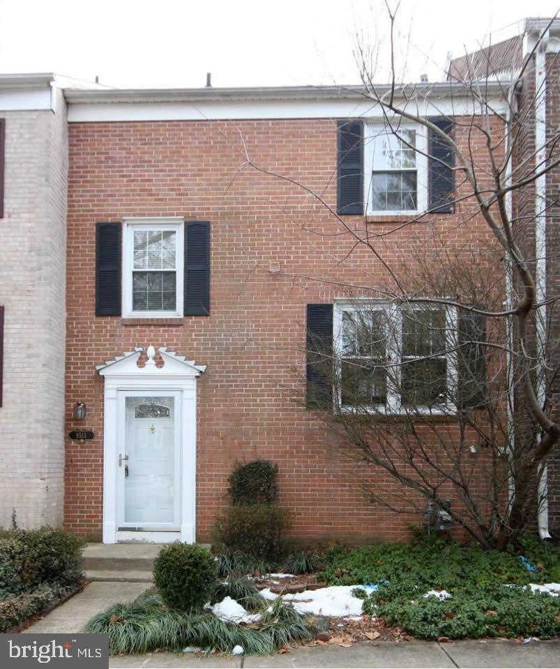 Another Property Sold - 9513 Burdett Road, Burke, VA 22015