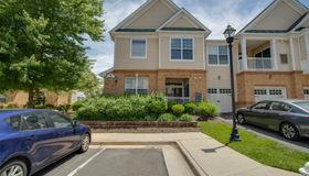 43825 Hickory Corner Terrace #101, Ashburn, VA 20147