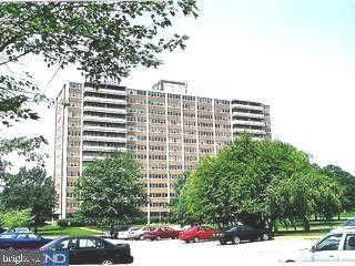 Another Property Sold - 1111 Barclay Towers #a, Cherry Hill, NJ 08034
