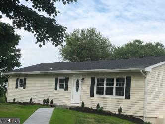 Another Property Sold - 4821 Pleasant Grove Road, Reisterstown, MD 21136