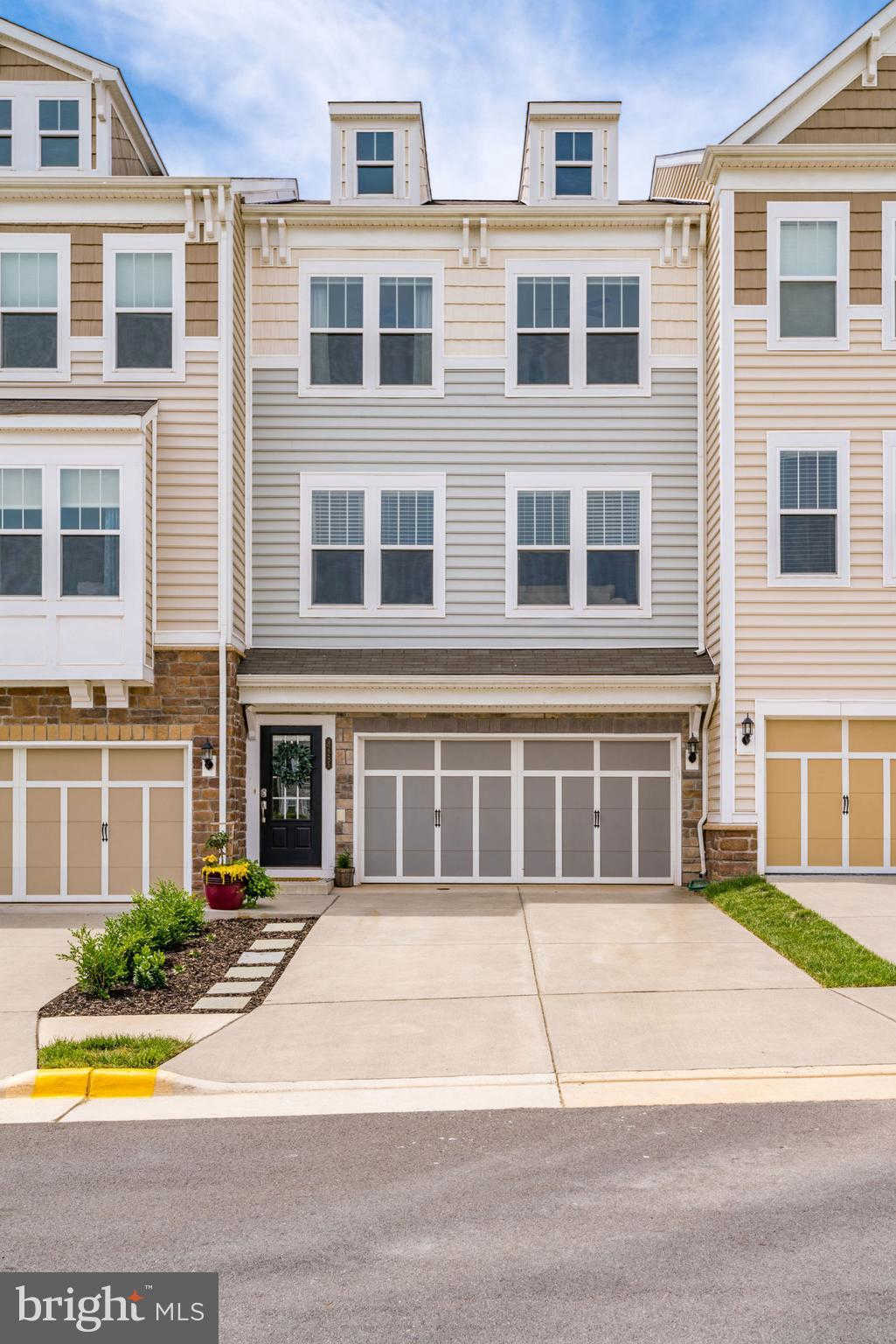 Another Property Sold - 42285 Jessica Farm Terrace, Ashburn, VA 20148