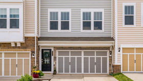 42285 Jessica Farm Terrace, Ashburn, VA 20148