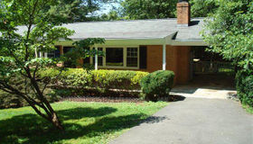 920 Walker Road, Great Falls, VA 22066