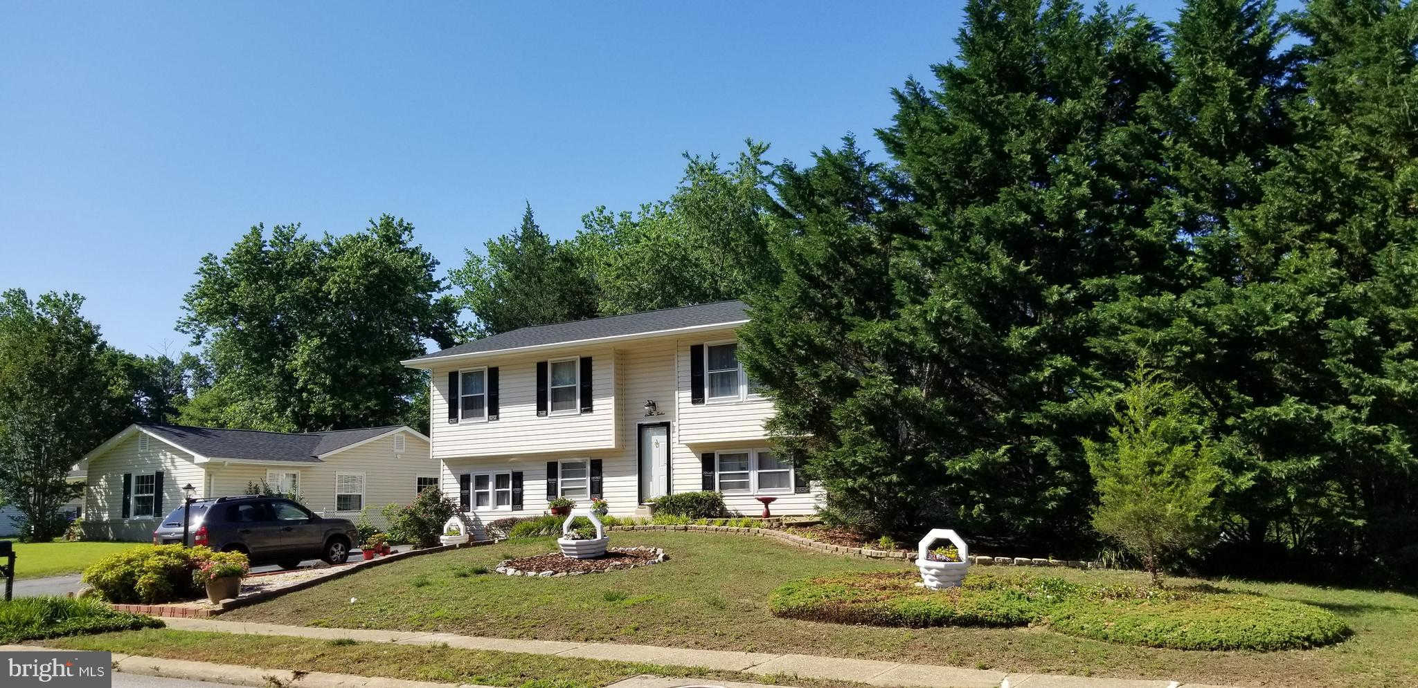 Another Property Sold - 1112 Copley Avenue, Waldorf, MD 20602