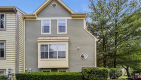 10 Lake Park Court #935, Germantown, MD 20874