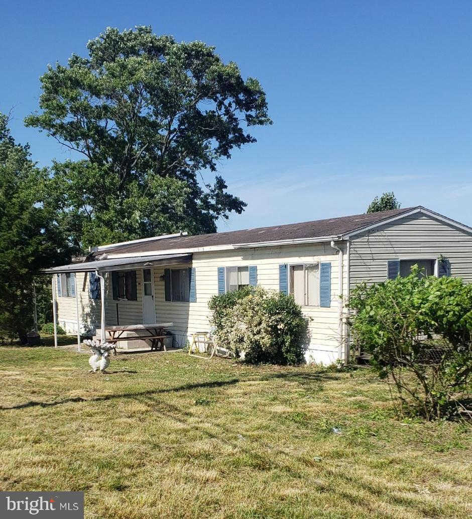 Another Property Sold - 36416 Poplar Neck Road, Willards, MD 21874