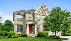42113 Autumn Rain Circle, Brambleton, VA 20148