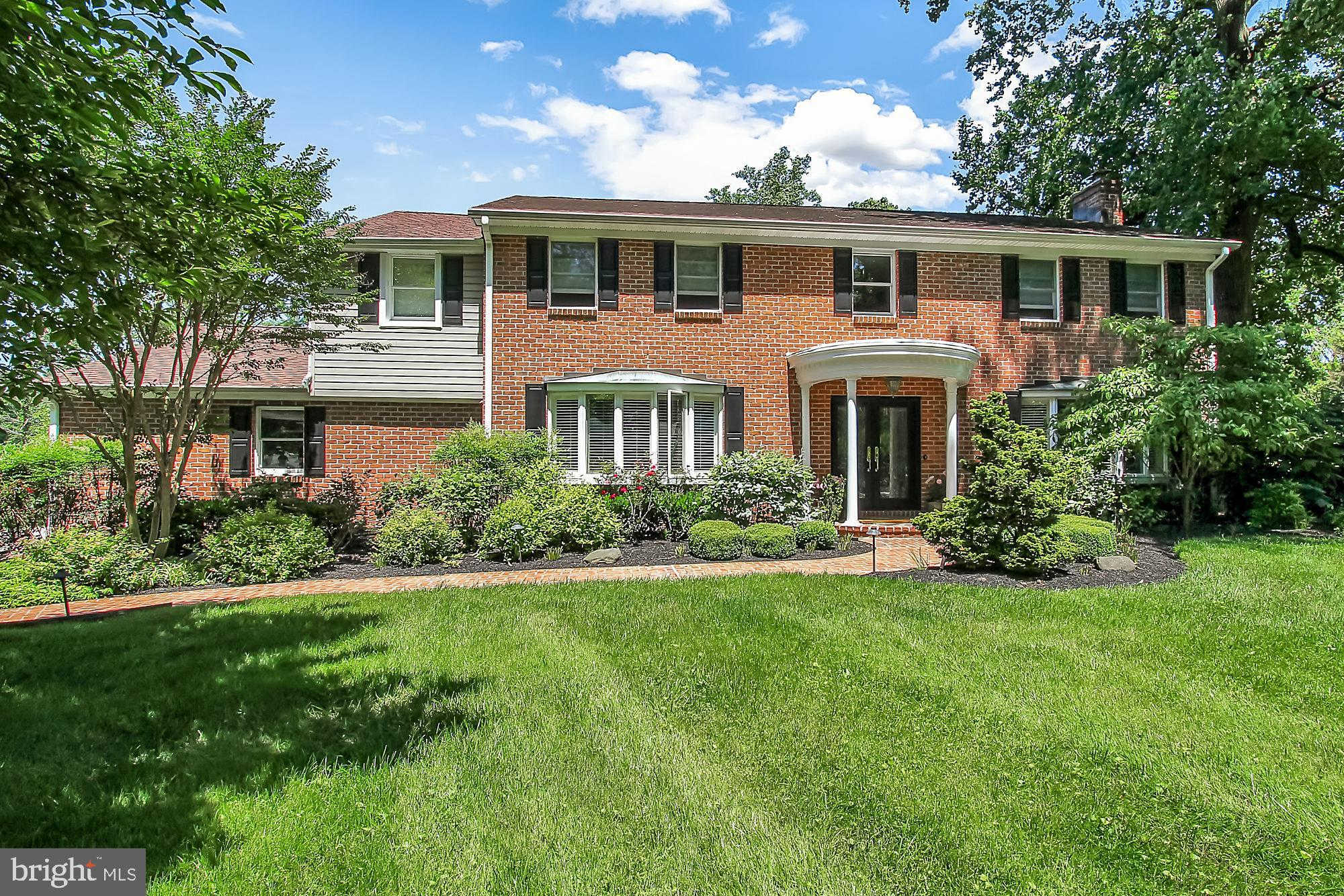 Another Property Sold - 1360 E Macphail Road, Bel Air, MD 21015