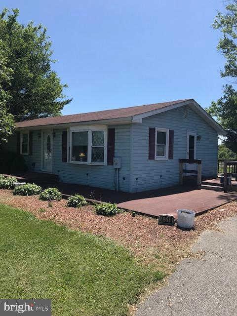 Another Property Sold - 4510 Salem Bottom Road, Westminster, MD 21157