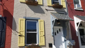 447 Laurel Street, Pottstown, PA 19464