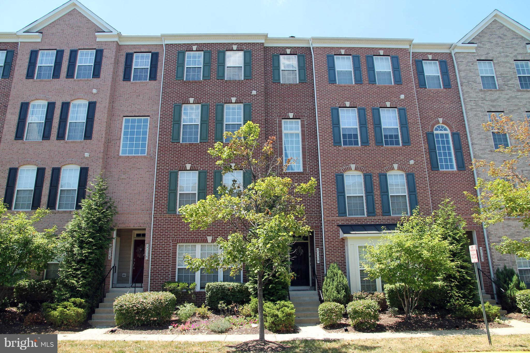 Another Property Sold - 2119 Abbottsbury Way #505, Woodbridge, VA 22191