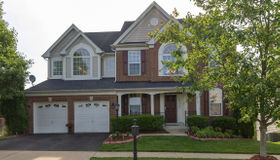 16569 Space More Circle #16569, Woodbridge, VA 22191