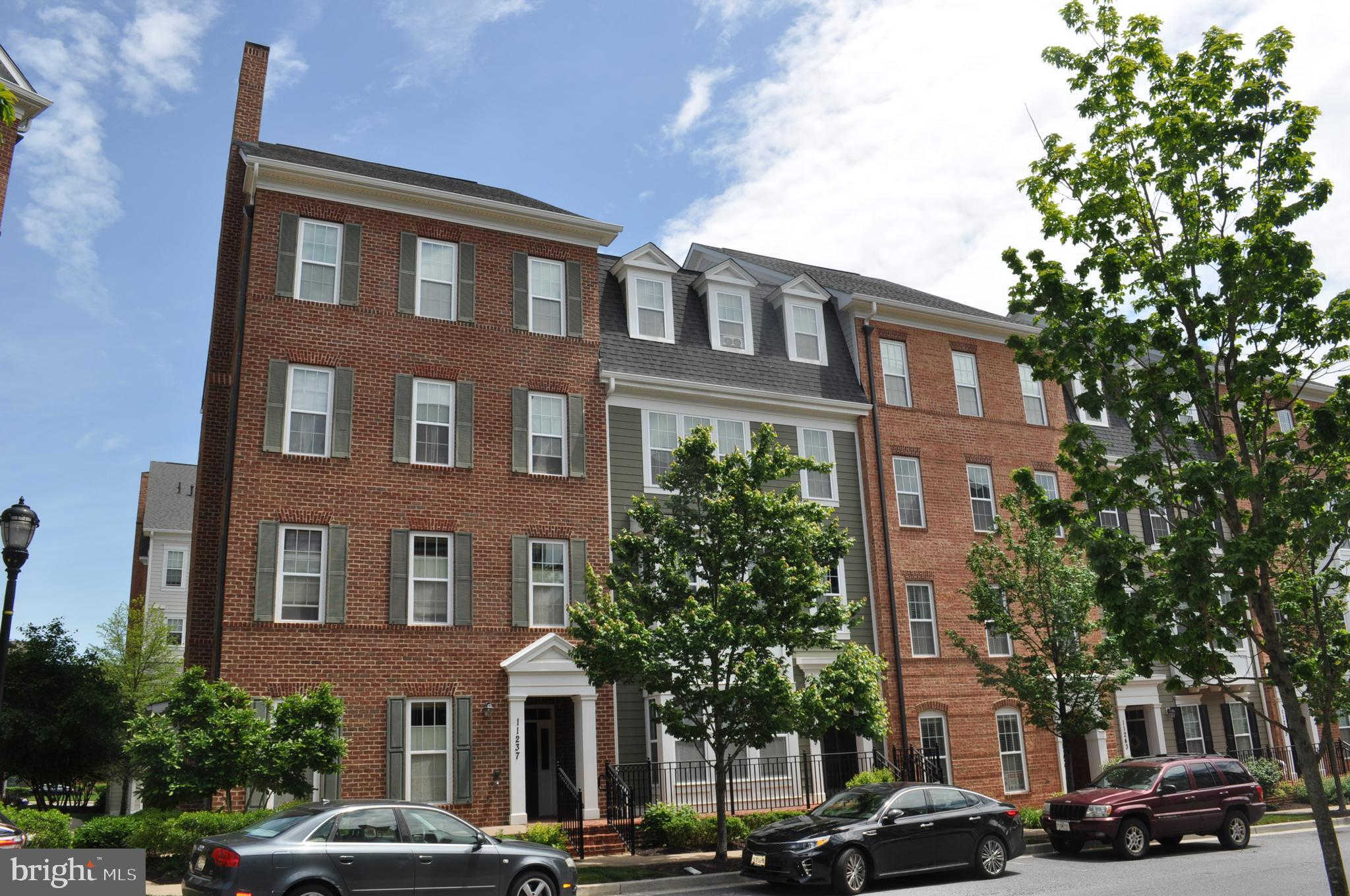 Another Property Sold - 11237 Chase Street #1, Fulton, MD 20759