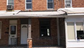 4430 Edgemont Street, Philadelphia, PA 19137