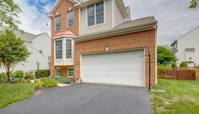 43550 Hyland Hills Street, Chantilly, VA 20152