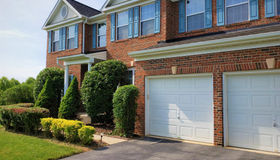 14409 Autumn Gold Road, Boyds, MD 20841