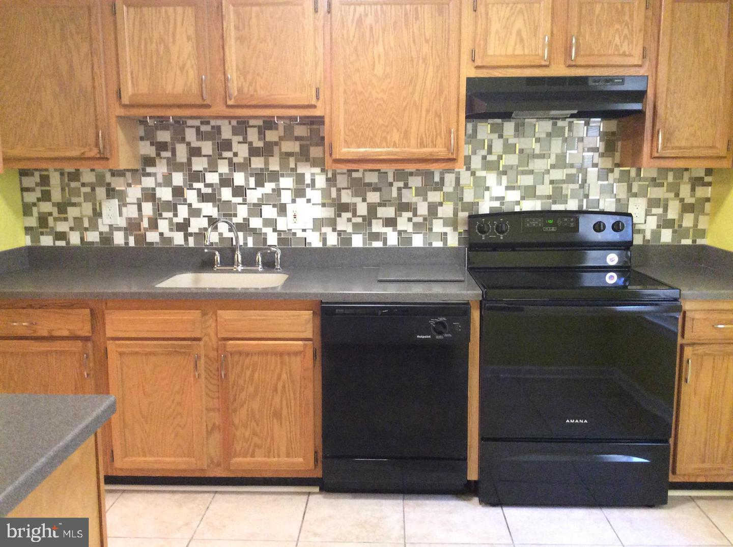 Another Property Sold - 336 Charred Oak Court, Annapolis, MD 21409