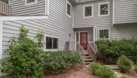 1080 Carriage Hill Court, Annapolis, MD 21401