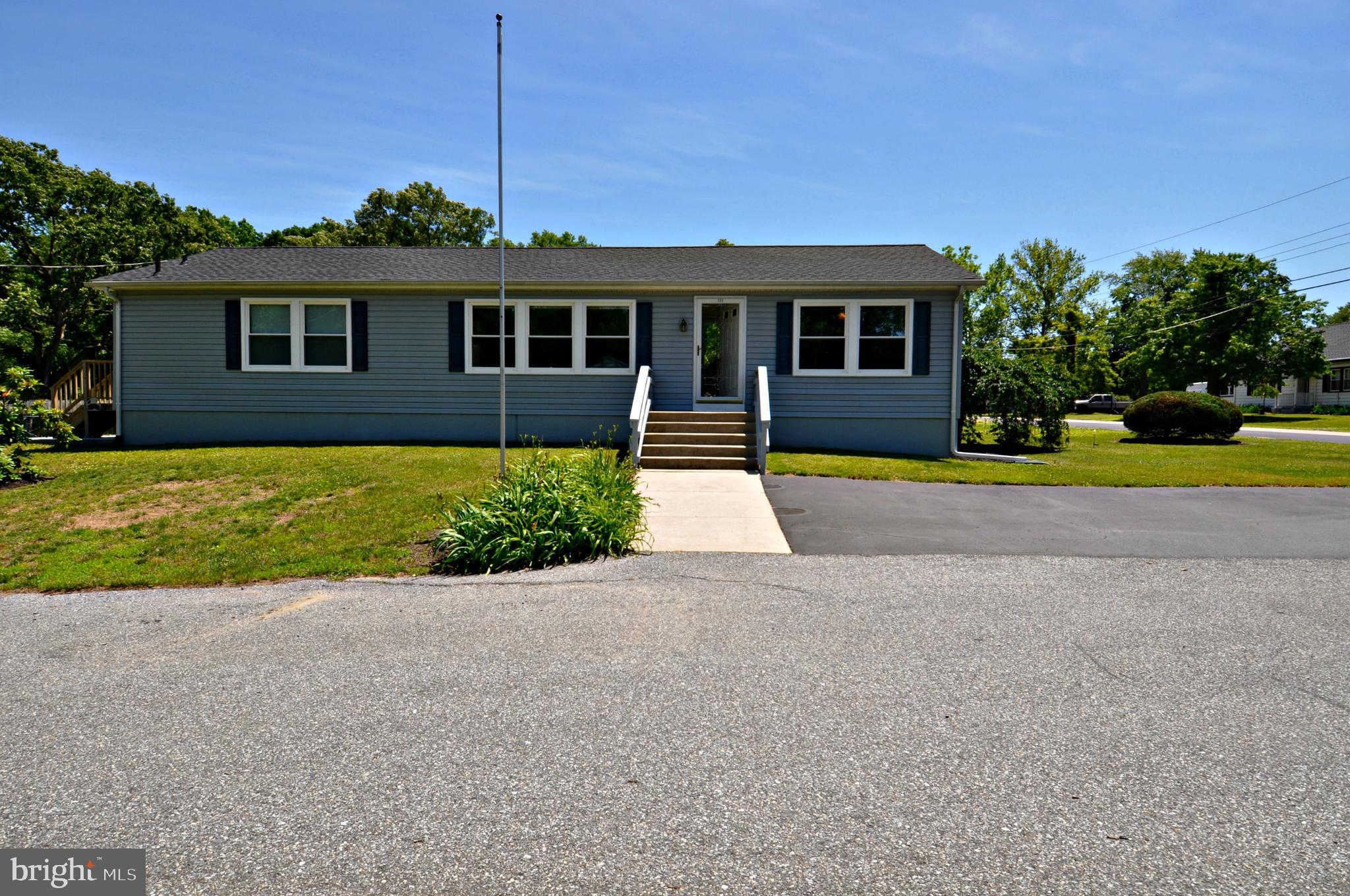 Another Property Sold - 111 N Hunterdon Avenue, Mount Holly, NJ 08060