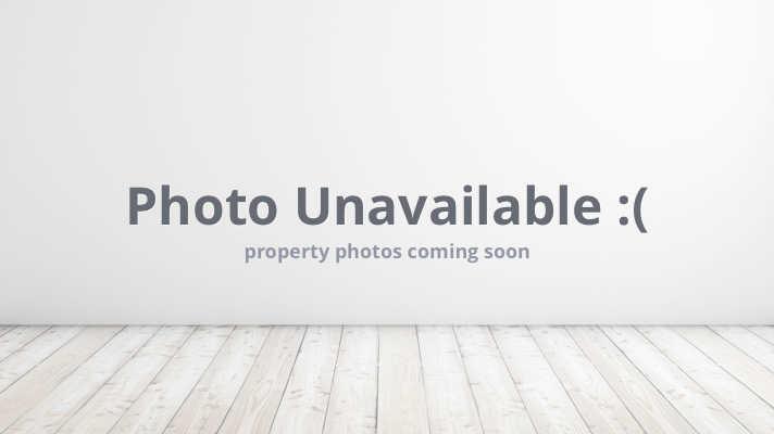 268 Cambridge Street, Fredericksburg, VA 22405 is now new to the market!
