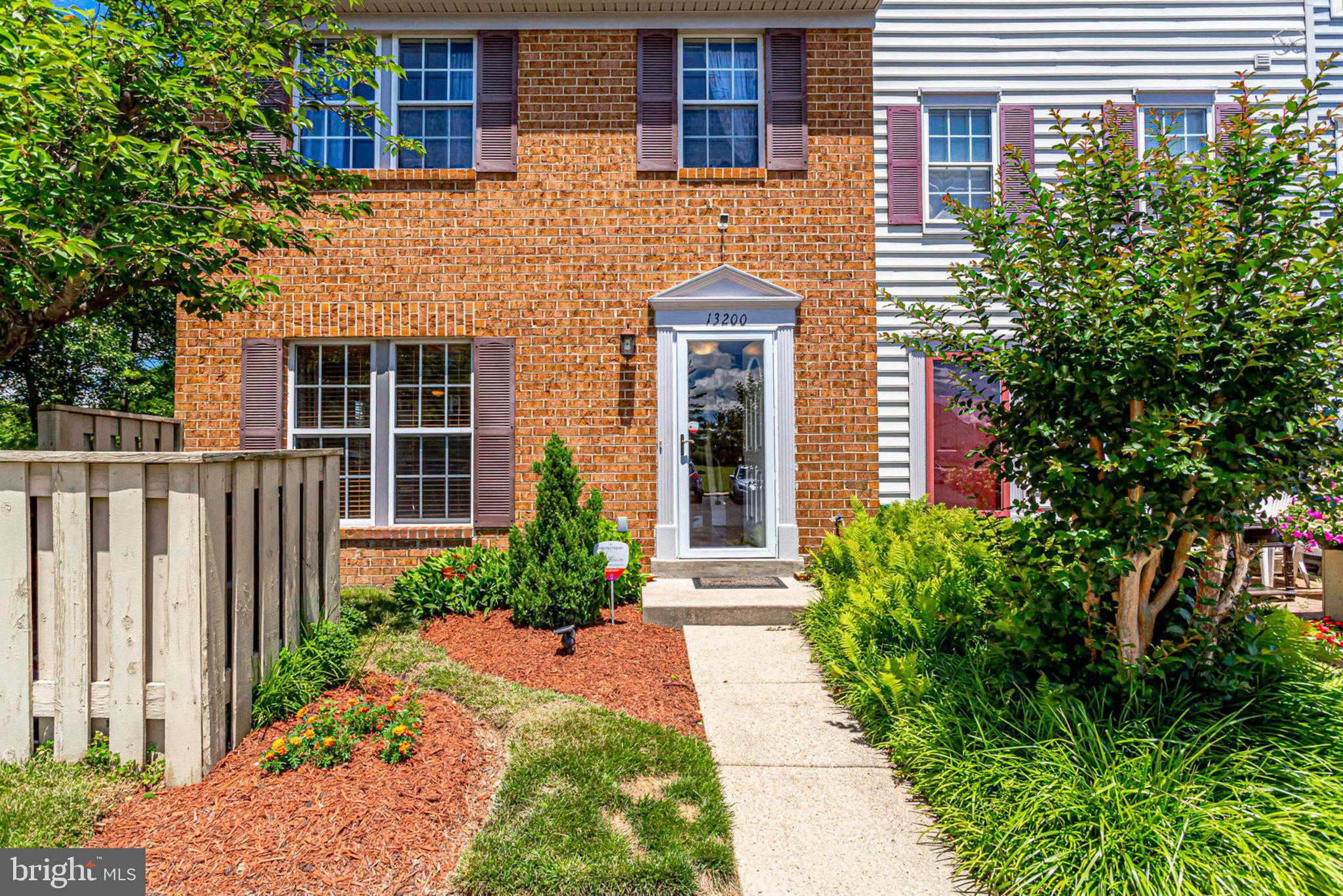 Video Tour  - 13200 Musicmaster Drive #164, Silver Spring, MD 20904