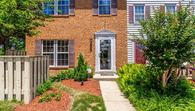 13200 Musicmaster Drive #164, Silver Spring, MD 20904