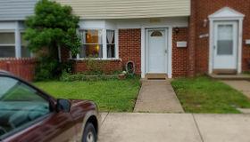 8385 Irongate Way, Manassas, VA 20109