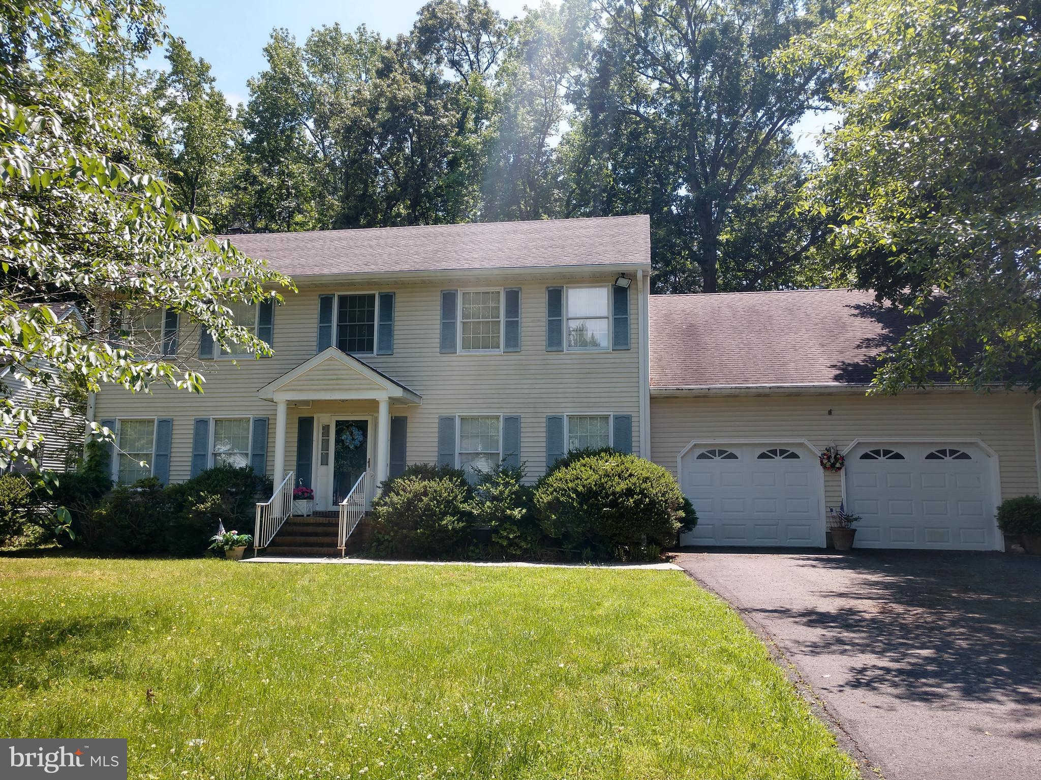 Another Property Sold - 29261 Pin Oak Way, Easton, MD 21601