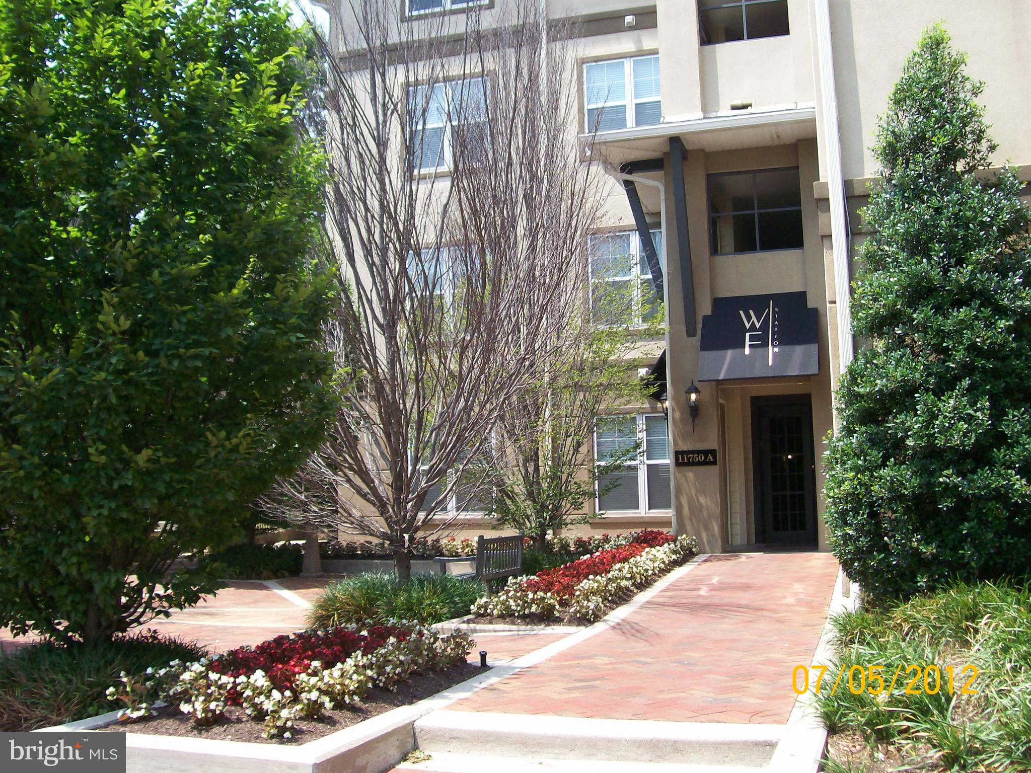 11750 Old Georgetown Road #2135, Rockville, MD 20852 now has a new price of $545,000!