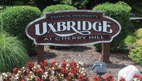 131 Uxbridge #131, Cherry Hill, NJ 08034