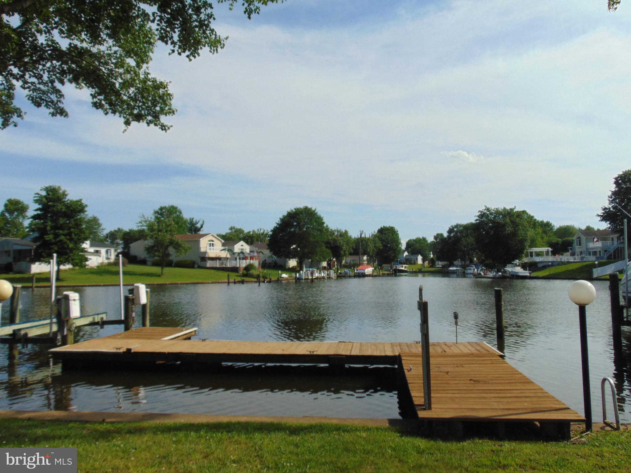 Another Property Sold - 720 Towne Center Drive, Joppa, MD 21085