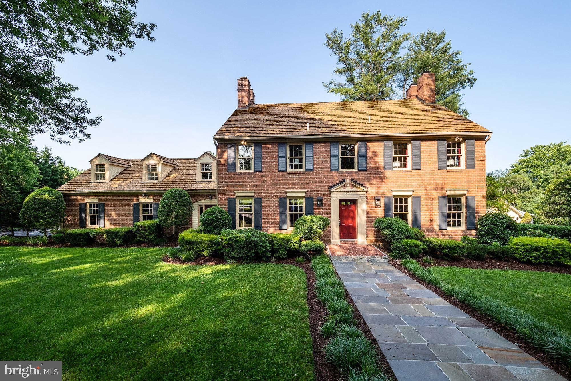 Another Property Sold - 12213 Meadow Creek Court, Rockville, MD 20854