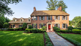 12213 Meadow Creek Court, Rockville, MD 20854