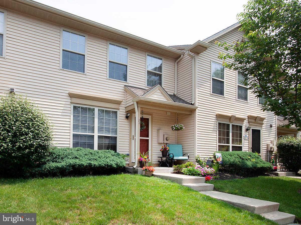 Another Property Sold - 24 Woodbrook Drive, Mantua, NJ 08051