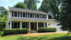 12580 Mountain Road, Lovettsville, VA 20180