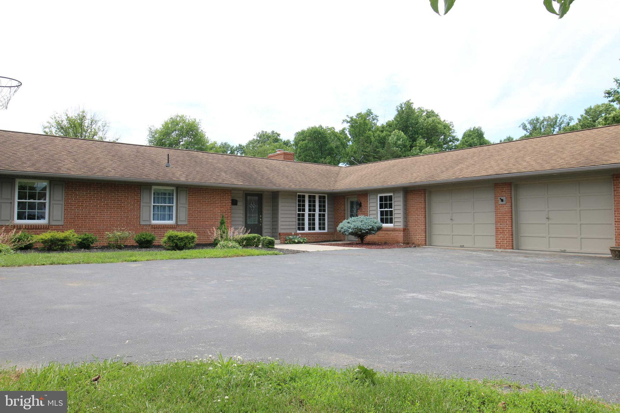 Another Property Sold - 23 Dundee Road, Inwood, WV 25428