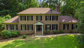 5853 Hunton Wood Drive, Broad Run, VA 20137
