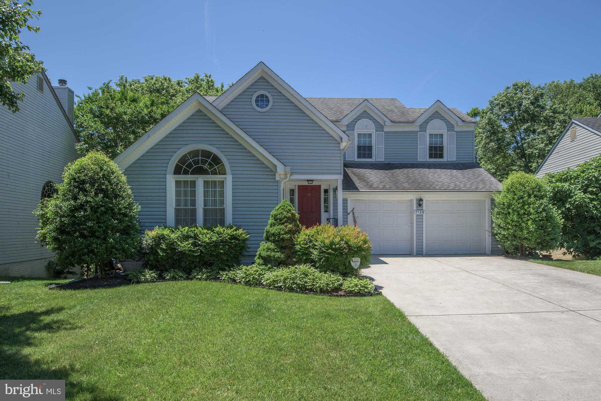 Another Property Sold - 7136 Mathew Street, Greenbelt, MD 20770