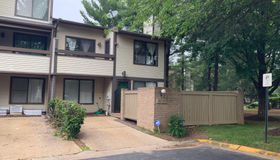 18124 Copps Hill Place, Montgomery Village, MD 20886