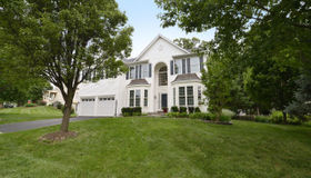 42944 Deer Chase Place, Ashburn, VA 20147