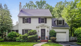 327 Elm Avenue, Haddonfield, NJ 08033