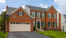 10818 Maplecrest Lane, Rockville, MD 20854