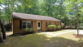 101 Happy Creek Road, Locust Grove, VA 22508