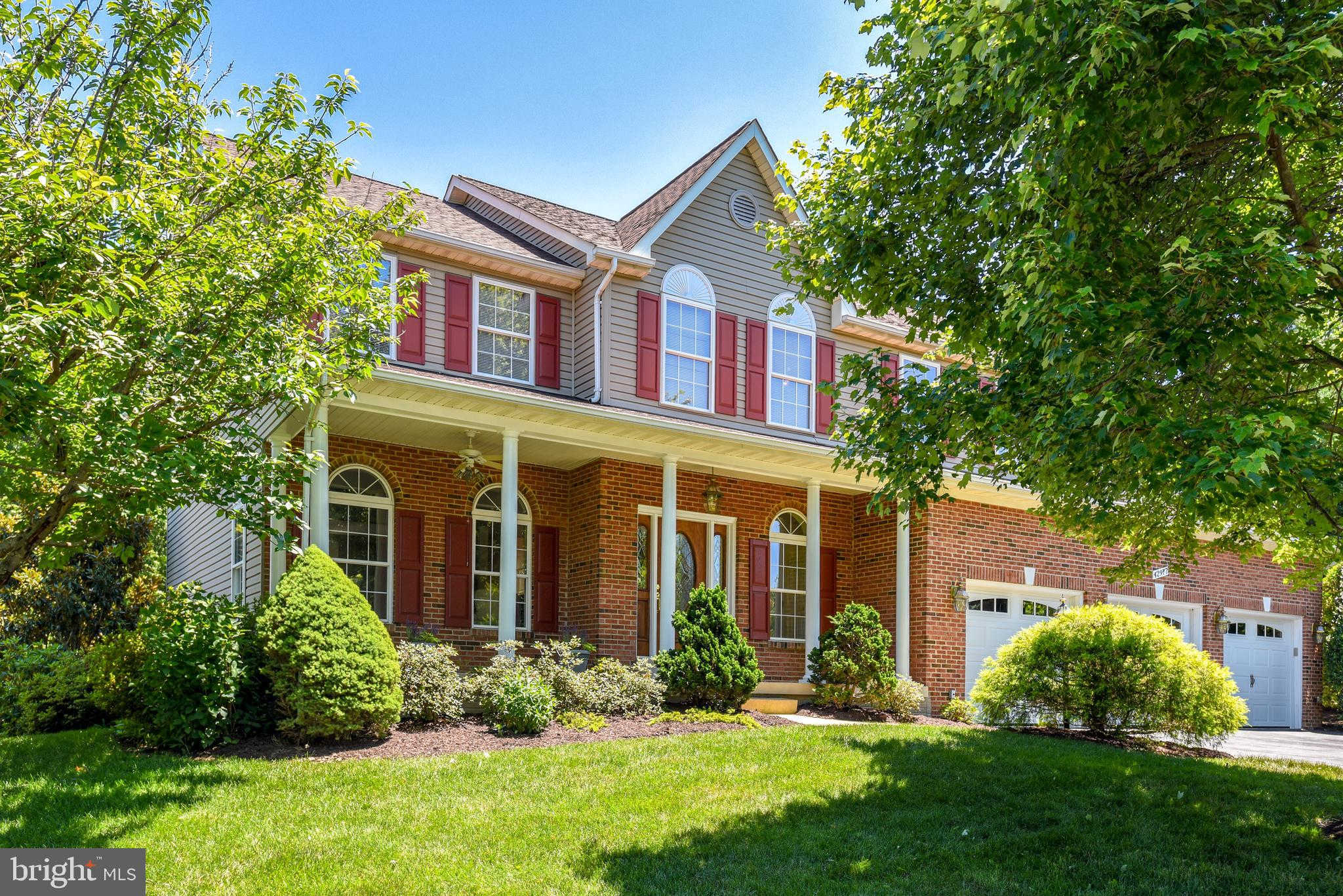 Another Property Sold - 42977 Coolspring Lane, Ashburn, VA 20147