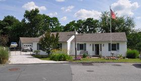 97 Elm Avenue, Glen Burnie, MD 21061