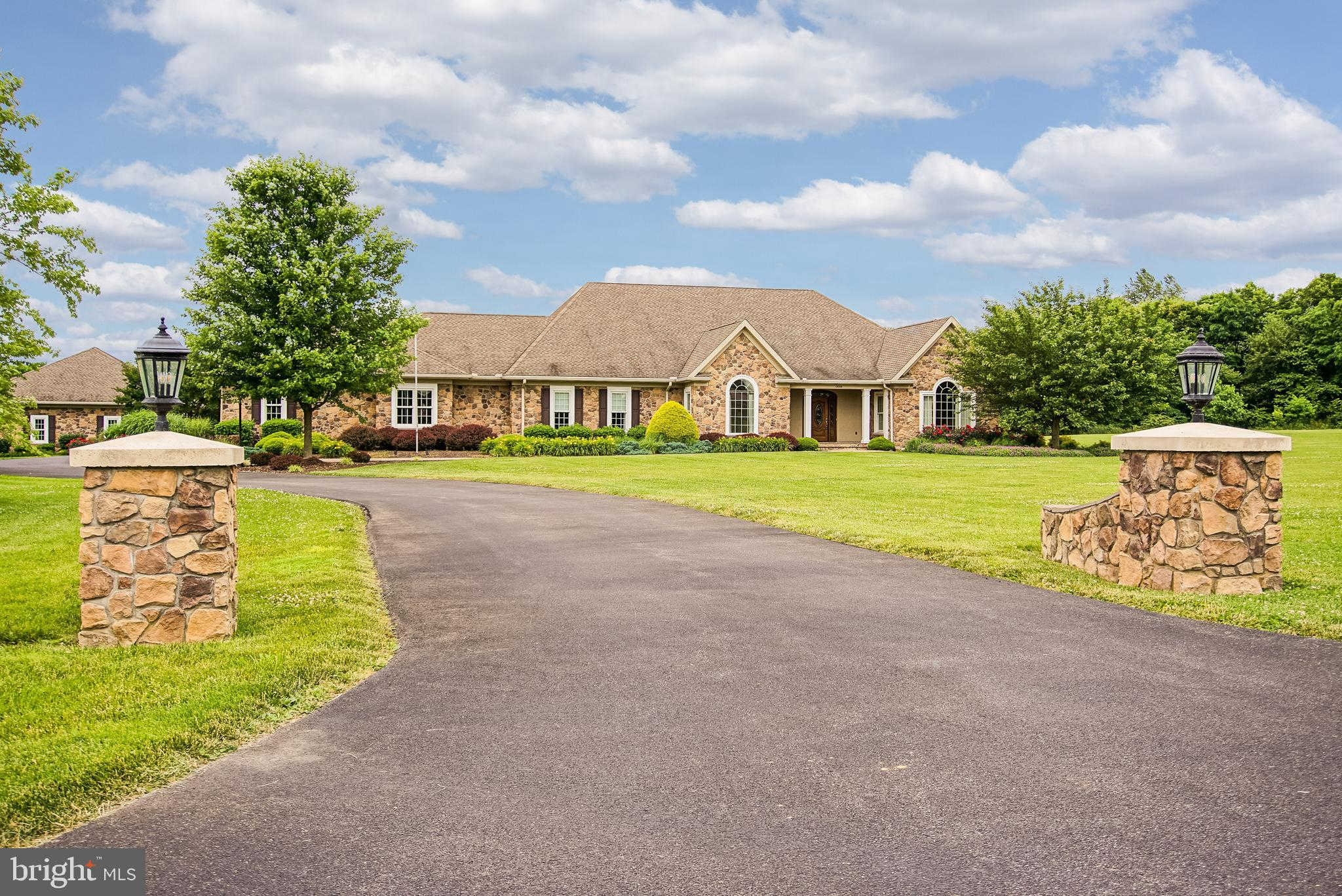 Another Property Sold - 13000 Saint Paul Road, Clear Spring, MD 21722